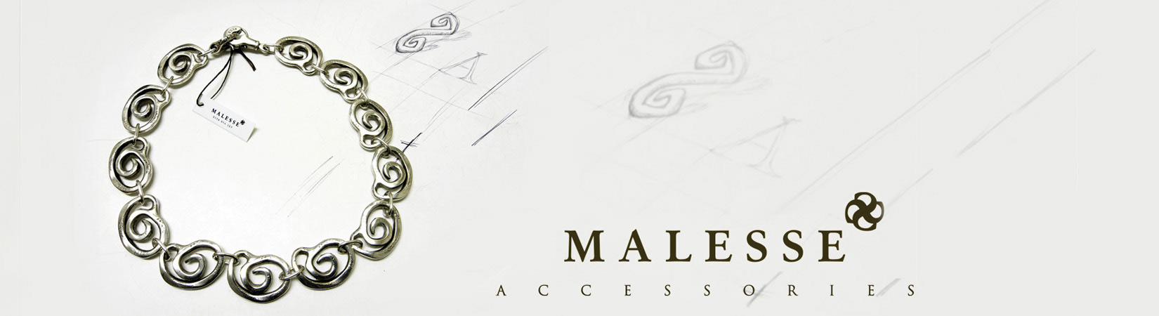 /Malesse - TALLER
